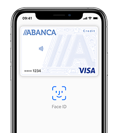 banner-apple-pay