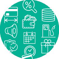 Tarjeta visa electr n de abanca tarjeta de d bito abanca for Bankinter oficina internet