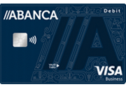 visa-business-debit